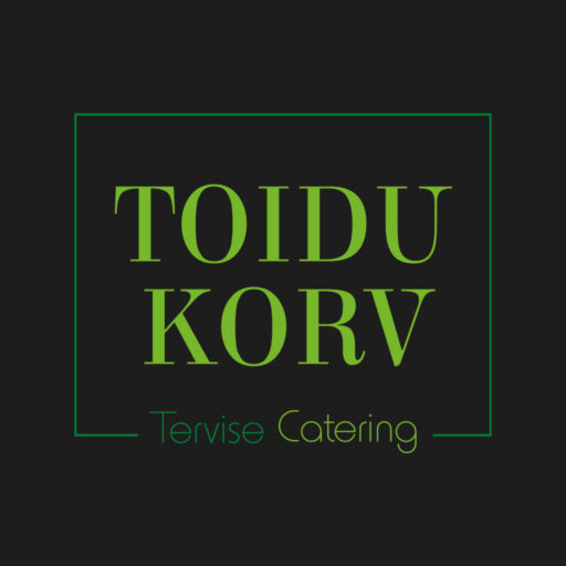 Toidukorv